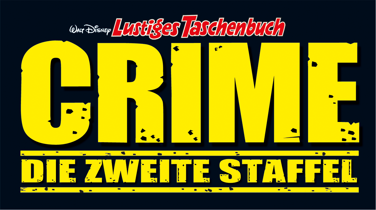 LTB Crime Staffel 2