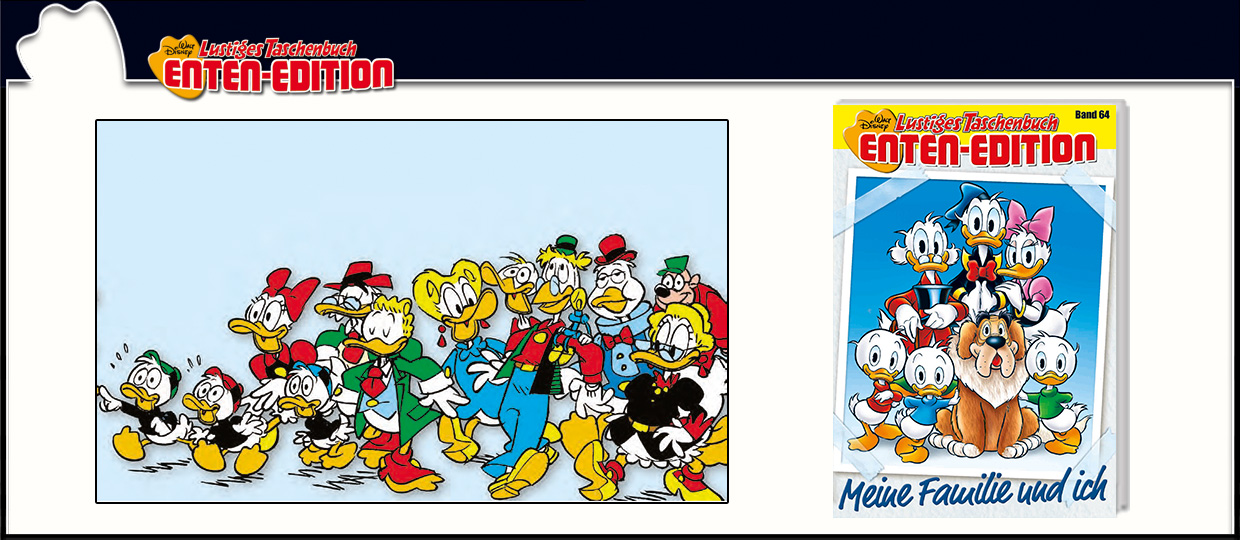 news enten-edition 64