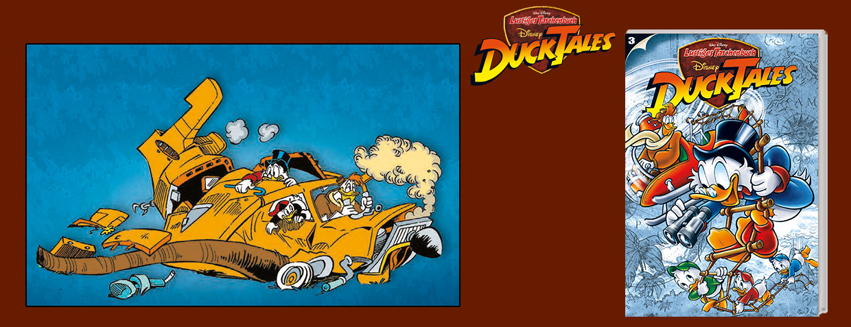 news ltb ducktales 3
