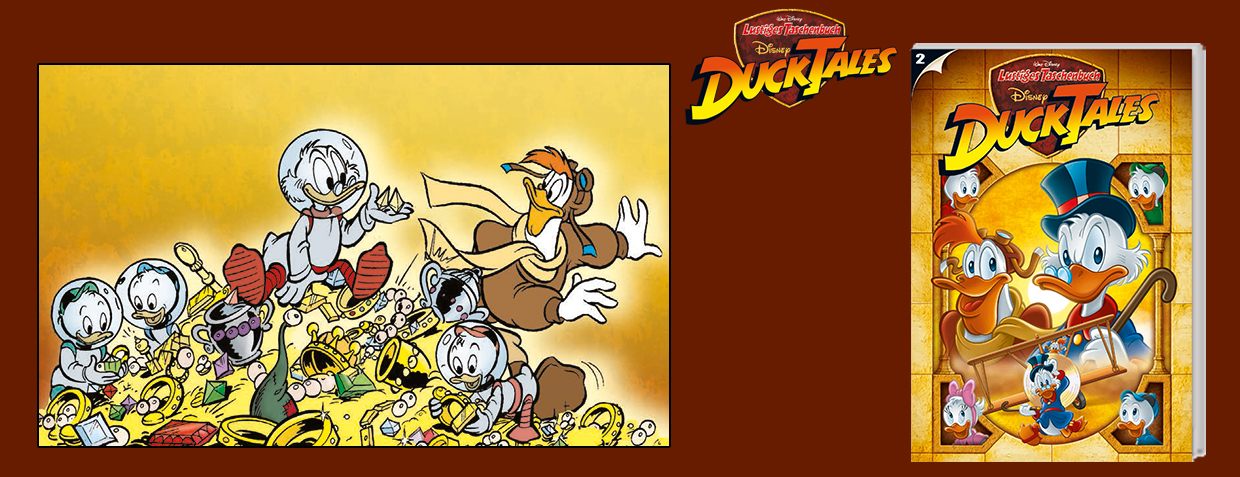 News LTB Ducktales 2